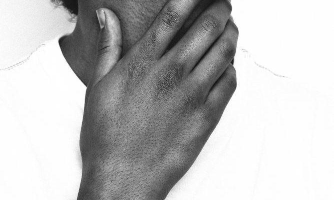 Nakkesmerter kan være meget vondt å leve med